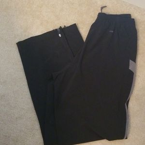 Nike Fit Dry Pants